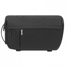 Incase DSLR Sling Pack Black