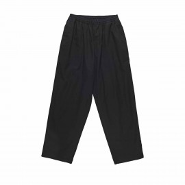 Polar Surf pant black