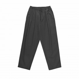 Polar Surf pant graphite