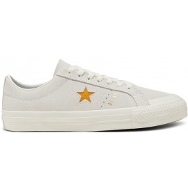 Converse One Star Pro AS 2 OX white coast