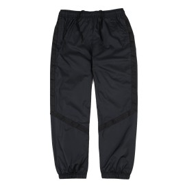 Nike SB Orange Label pant black black