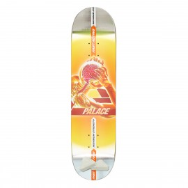 Palace Paracetamol deck team 8.1""
