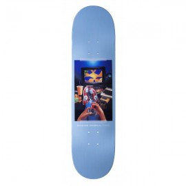 April skateboards Shane O'Neil deck Vintage 8.125""