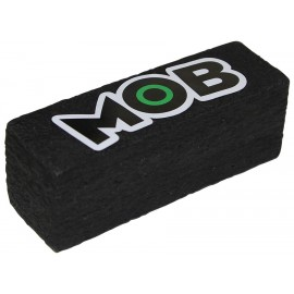 Mob Mob Grip cleaner
