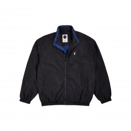 Polar Polar Track jacket black