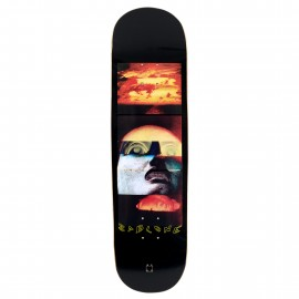 WKND WKND Alexis Sablone deck Hot Head 7.75""