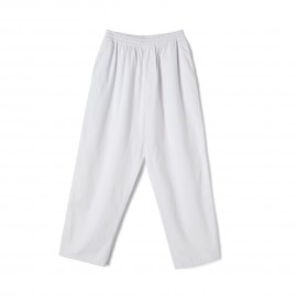 Polar Polar Surf pant white