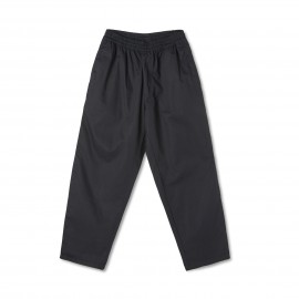 Polar Polar Surf pant black