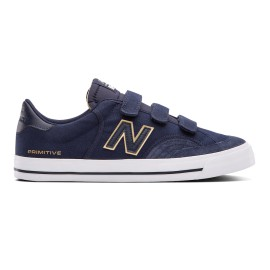New Balance Numeric New Balance Numeric QS Primitive NM212 VPR navy