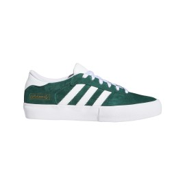 Adidas Adidas Matchbreak Super green footwear white gold