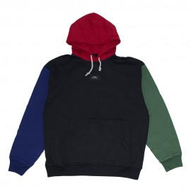 Paccbet Paccbet Hoodie Tri-Color