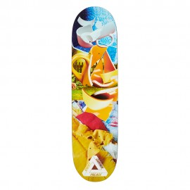 Palace Palace Chewy Cannon deck Pro S23 8.375""