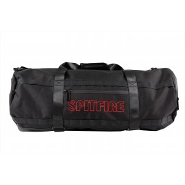 Spitfire Spitfire Duffel bag Road Dog black