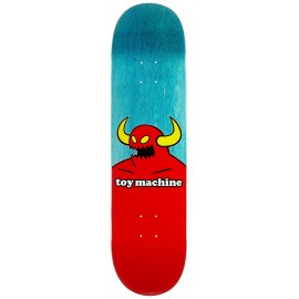 Toy Machine Toy Machine Monster deck 8.25""