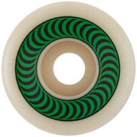 Spitfire Spitfire OG Classic natural wheels Formula Four 99A 52mm