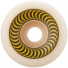 Spitfire Spitfire OG Classic natural wheels Formula Four 99A 55mm