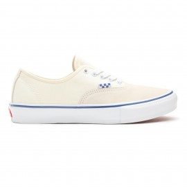 Vans Vans Authentic off white