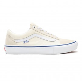 Vans Vans Old Skool off white