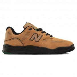 New Balance Numeric New Balance Numeric NM1010 Tiago Lemos brown green