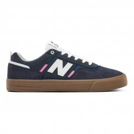 New Balance Numeric New Balance Numeric NM306 navy pink