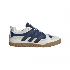 Adidas Adidas FA Experimental crystal white collegiate navy collegiate royal