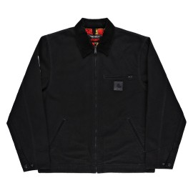 Hockey Hockey X Carhartt Detroit jacket black