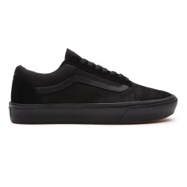 Vans Vans Old Skool black black