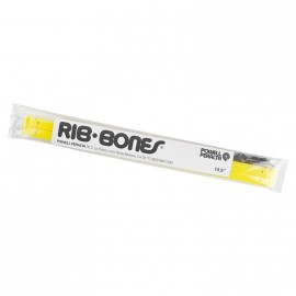 Powell Peralta Rib Bones yellow