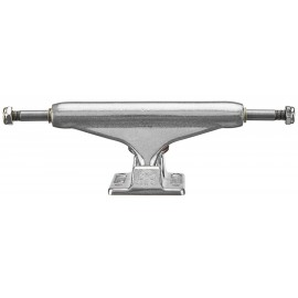 Independent Independent truck forged hollow silver 144