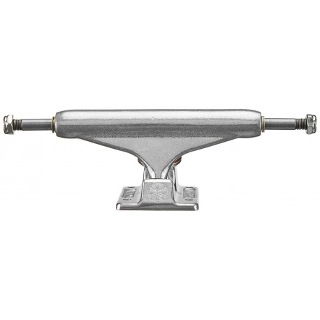 Independent Independent Independent truck forged hollow silver 144